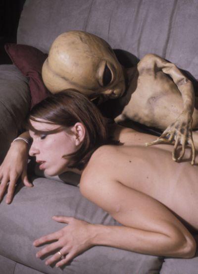 alien_sex_17