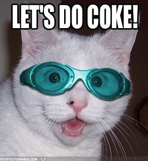 lets-do-coke